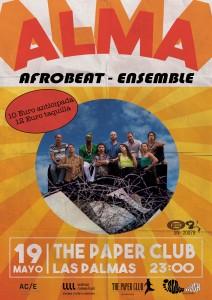 Paper_club_A3